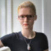 Lena Zlock.jpg