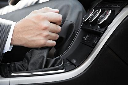 iStock_000028769440_Small gear change.jp