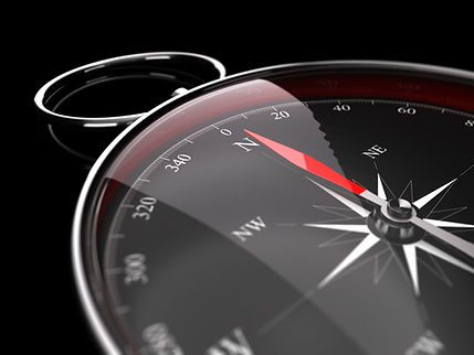 shutterstock_152625539 compass.jpg