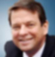 Jonathan Miller - For LinkedIn.jpg