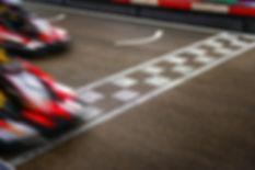 shutterstock_142653133 race car.jpg