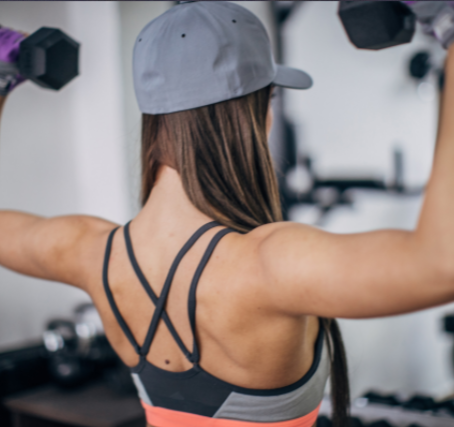Get the Most Out of Your Workout - 3 Tips