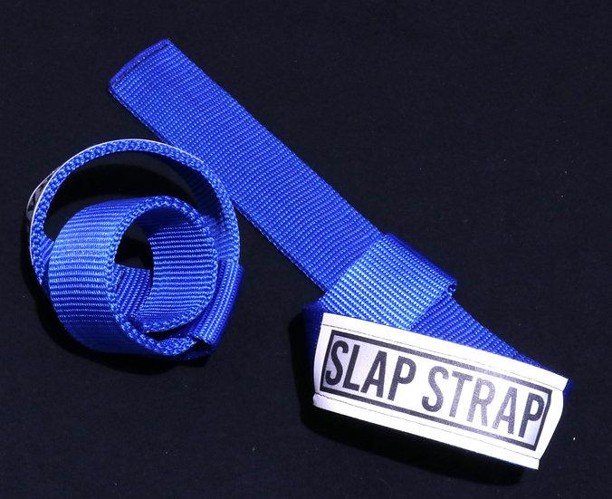 SLAPSTRAP® Real Blue