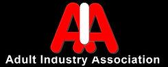 AIA official logo.jpg