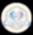Edit-Badge_Final.png