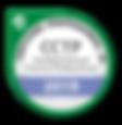 CCTP seal.png