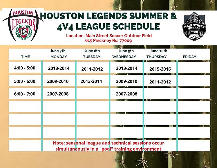 Summer schedule Final 1.jpg