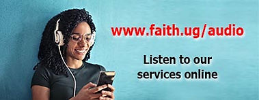Click to listen to our services