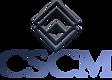 logo def 2.png