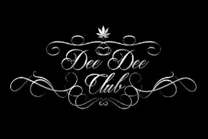 Tour Dee Dee Club