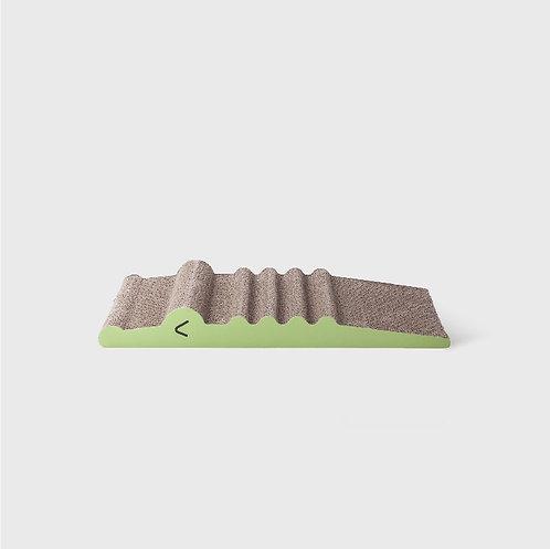 Pidan鳄鱼猫抓板
