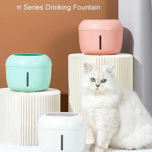 Tomcat猫咪饮水机