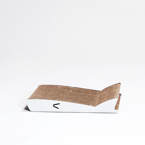 Pidan鲨鱼猫抓板