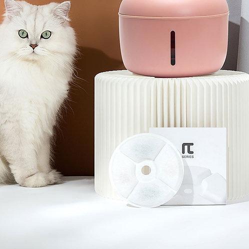 Tomcat饮水机滤芯1片