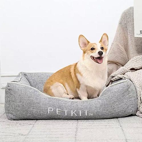 小佩Petkit宠物四季窝