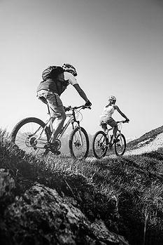 Fahrrad-Sommer.jpg