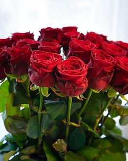Rote Rosen Valentinstag