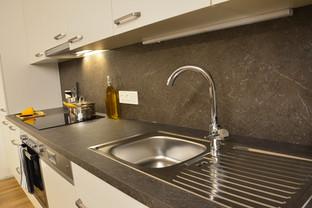 Bluamen apartment