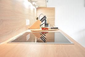 4_Küchenzeile_Berg_klein.jpg