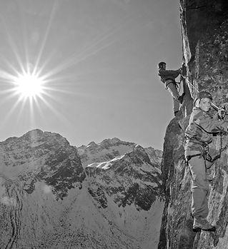 Klettern-Sommer.jpg