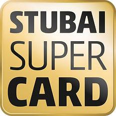 StubaiSuperCard_LOGO_final_01.jpg