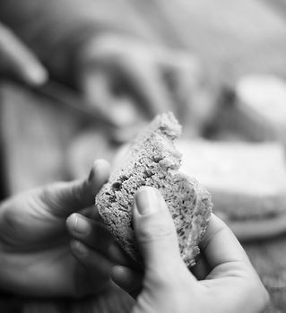 Brot Sommer.jpg