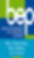 logo_bep[1].png