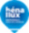 henallux_montgolfiere.png