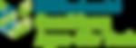 retinauliege-gembloux-agrobiotech-logo-r