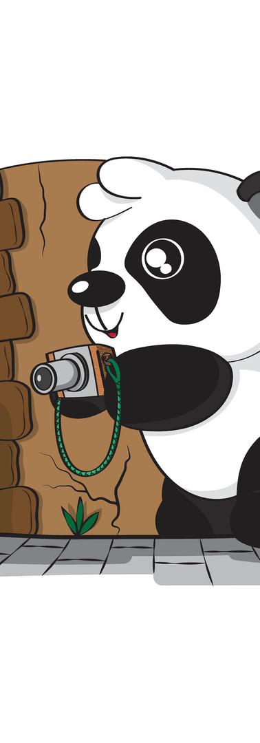 Pandagrapher.jpg