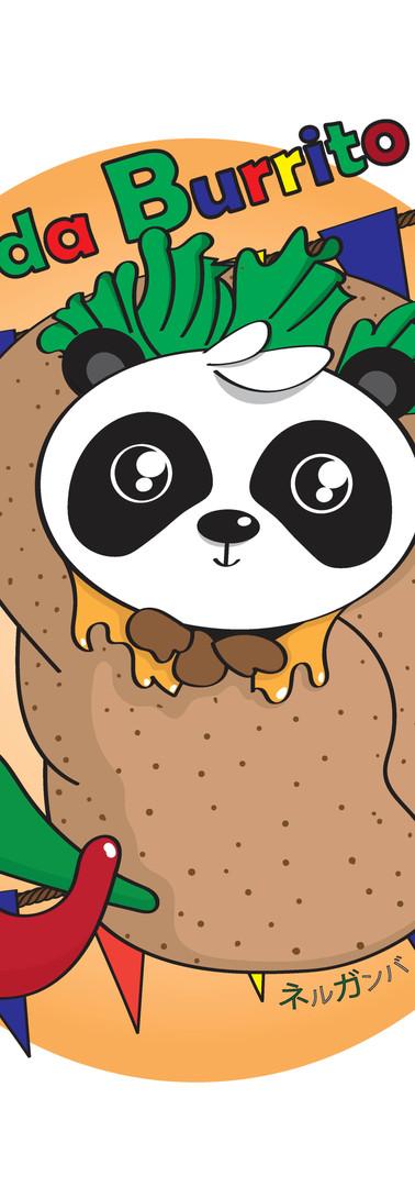 Panda Burrito Port.jpg