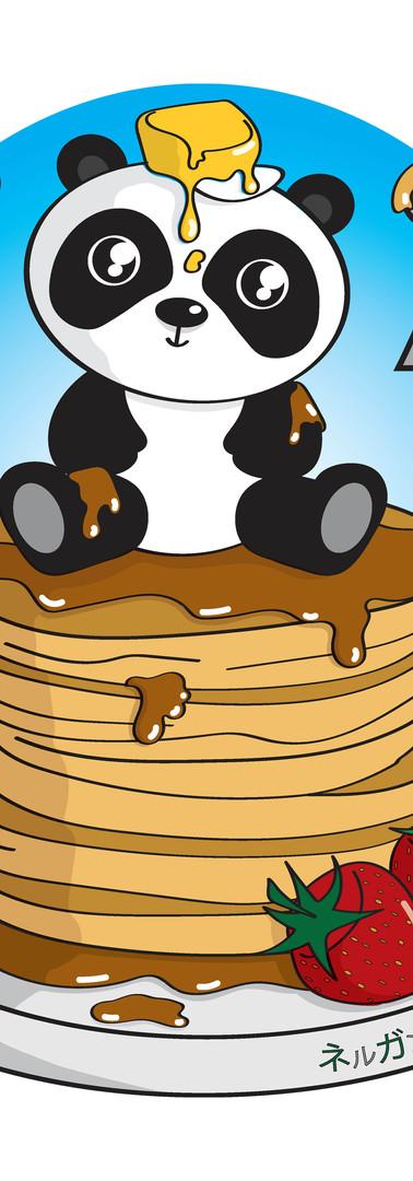Panda Cake.jpg