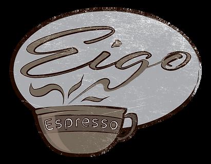 Espresso 3.png