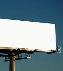 Advertising Toronto