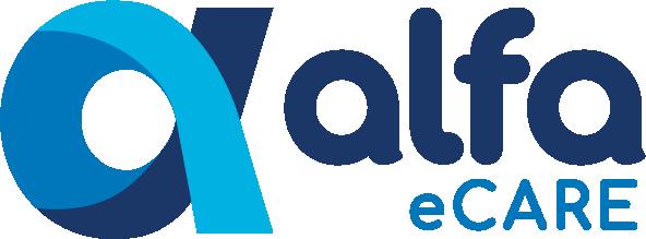AlfaeCare-logo-RGB-liggande-liten.png