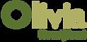 logotyp_oliviahemtjanst.png