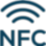 nfc_icon_darkblue.png