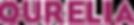 qurelia logga