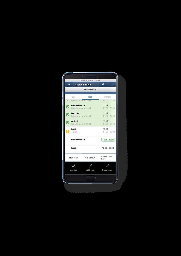 digitalsignering_mobil.png