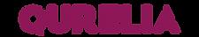 Qurelia_logo_big.png