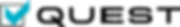 Quest_logo.png