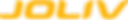 joliv_logo_genomskinlig_liten.png