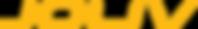 joliv_logo_genomskinlig.png