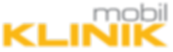 mobilkliniklogo_yellow_grey.png