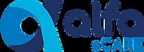 AlfaeCare-logo-CMYK-liggande-EXTRAliten-