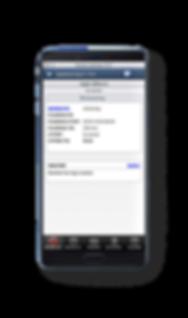 digitalsignering_mobil_webb.png