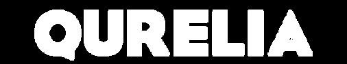 qurelia_logo_white_958.png