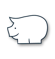 pig_yellow.png