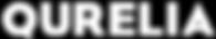 qurelia_logo_white.png