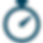 arbetstidsregistrering_icon_darkblue.png